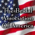 Member of the Bridal Association of America